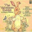 1978 - The Velvetten Rabbit