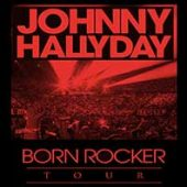2013 - Born Rocker Tour